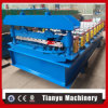 Tianyu Highspeed Metal Roofing Tile\Roofing Sheet Roll Forming Machine