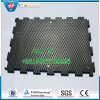 Agriculture Rubber Stable Mat, Tearing Resistance Animal Mat