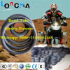 China Hot Sale Natural Inner Tube for Dubai Market (3.00-17)