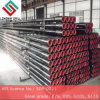 "3 1/2"" X95 Water Well Drill Pipe"