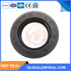 Motorcycle Front Fork Tc Type Black Oil Seal
