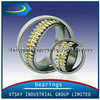 Xtsky Top Quality Tapered Roller Bearing 32218 Made in China