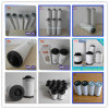 China Vacuum Pump Exhaust Air Filter