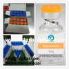 Human Growth Powder Hormone Carbetocin Acetate for Research Chemical 37025-55-1