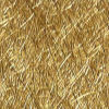 Glossy Golden Wallpaper (Irregular Lines) (SO-WP250ILG)