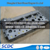 Hot Sales Cylinder Head for Toyota 2y, 3y, 4y, 2rz Diesel Engine