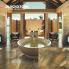 Glazed Porcelain Floor Tile with Marble Pattern 600X900 (16907)