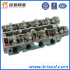 High Precision OEM Die Casting for Auto Spare Parts Supplier