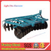 Farm Power Tiller for Yto Tractor Hanging Disc Harrow