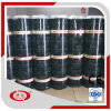 3mm/4mm/5mm Thick Sbs / APP Bitumen Waterproof Membrane for Roof