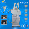 Top Quality! ! Ultra Age Hifu / Hifu Face Lift / Hifu Lifting for Skin Tightening