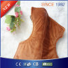 Hot Spring Mud Heathcare Heating Knee Pad