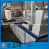 4 Heads Spiral Kraft Rolling Paper Core Tube Winding Rewinder Machine
