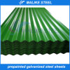 Galvanized Steel Sheet Price of Construction Building Materials