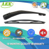 Auto Parts Rear Window Wiper Arm Wiper Blade 1series E81 E87