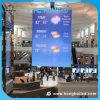 500*500mm HD P3.91 Indoor Screen LED Video Display
