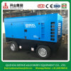 BKDY-13/14.5 90KW 13m3/min 14.5Bar Screw Air Compressor For Drilling Rig