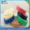 Custom Crepe Paper Masking Tape Self-Adhesive Tape