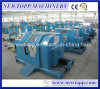 Horizontal Single Twister Machine (CE/Patent Certificates)