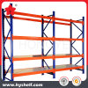 Heavy Duty Retail Storage Shelf Warehouse Adjustable Racking