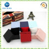 Luxury Handmade Custom Design Rigid Candle Gift Box (JP-box025)