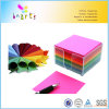 Virgin Pulp Cardstock Color Cardboard Color Card Paper