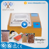 Good Quality Vacuum Sealer Vacuum Packing Machine Vacuum Machine
