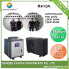 12kw/19kw/35kw/70kw Water Heating Thermostat Swimming Pool Heatpump
