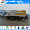 Dongfeng Kingrun 4X2 Road Sweeper Truck for Sale