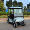 Chinese Manufacturer Fast Golf Carts Sale with Best Price