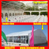 Arcum Marquee Tent for Church in Size 20X50m 20m X 50m 20 by 50 50X20 50m X 20m
