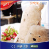 Beautiful and Portable Bear Heating Hand Warmer with Timer