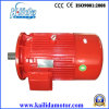water pump three phase induction motor