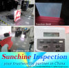 Pre-Shipment Inspection Service /Container Loading Supervision Service