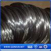 Soft Flexible Black Annealed Wire