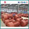 Light Weight Three Phase Electric Induction Motor 30kw