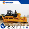 320HP Shantui Brand New Crawler Bulldozer SD32