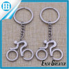 Wholesale Bicycle and Bottle Opener Key Chain Keychain