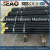 Factory Price for 4inch 89mm DTH Drill Pipe/ Bar /Bar/Rod