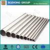 Titanium Tube (ASTM B338 Grade 2, TA1, TA2, TA4)