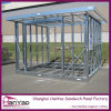 High Quality Steel Structure for Building House