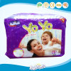 Ultra Breathable Disposable Baby Diaper