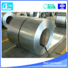 Zinc Plated Gi Sheet Galvanized Steel in Roll