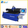 Metal Tube Processing Machine Ipg 500W Fiber Laser Cutting 10mm