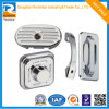 Customized Style Precision Metal Stamping Part