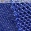 A1605 New Design 3D Spacer Mesh Fabric Sandwich Mesh