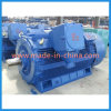 Metallurgy Industry High Voltagethree Phase Explosion-Proof Motor