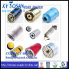 Factory Price for Auto Fuel Filters for All Models