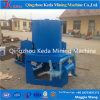 Keda Centrifugal Concentrator with Competitive Price
