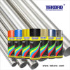 Tekoro Spray Paint
